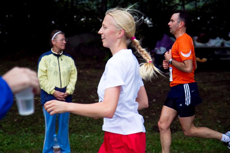 marathon10 - 066.jpg