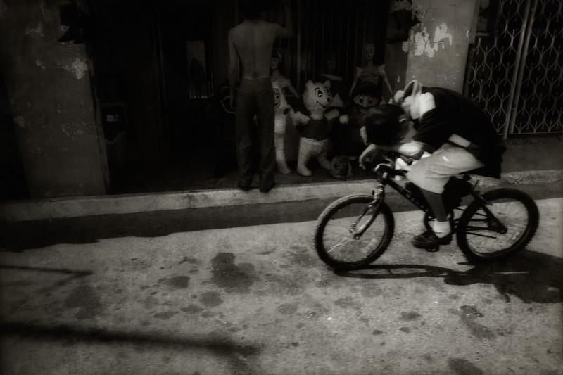 tiredbike.jpg