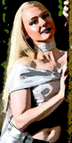 www.asharpphoto.biz - 9278 - Cortni (Emma Frost)