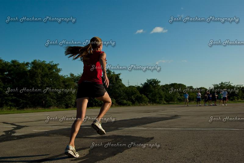 08.28.2009_Running_Fourties_286.jpg