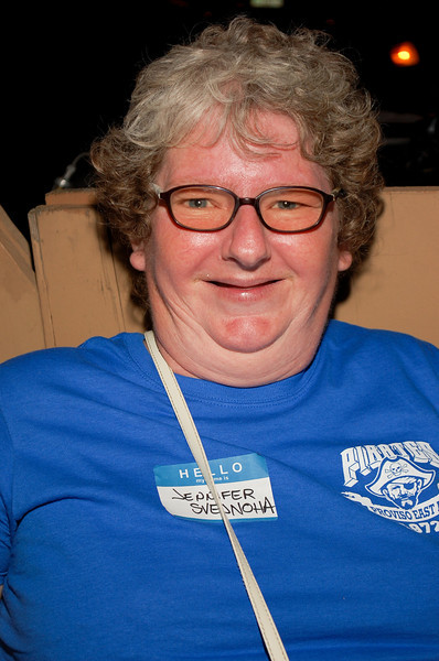 72 Molly Malone (50).jpg