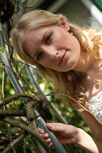 LaurenGary-108.jpg