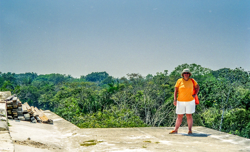 Belize 03-2003-054.jpg