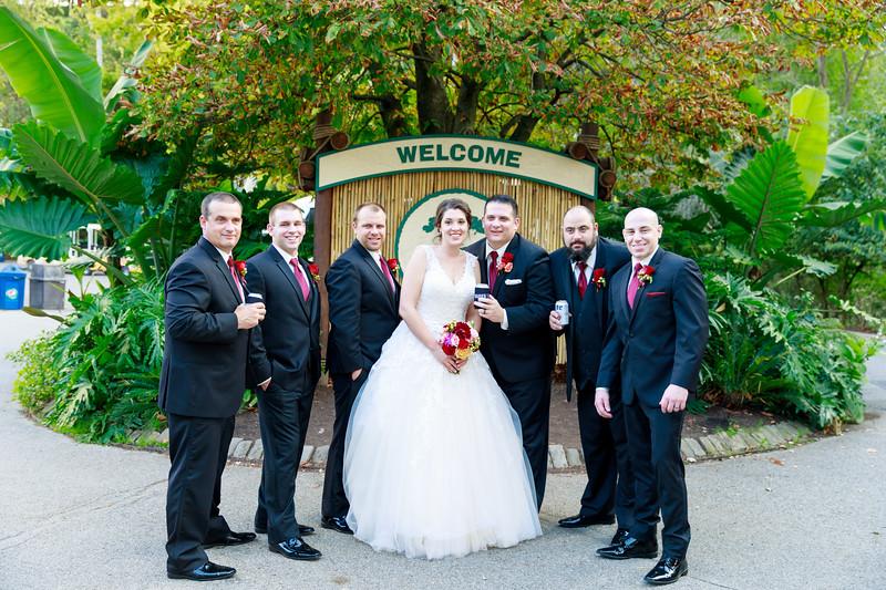 1255-Trybus-Wedding.jpg