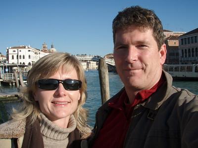 2006 Venice