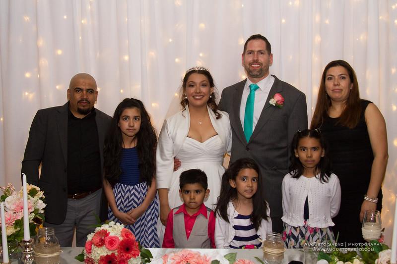 LUPE Y ALLAN WEDDING-9769.jpg