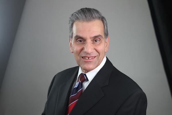 Leon Sarkisian