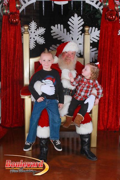 Santa 12-17-16-466.jpg