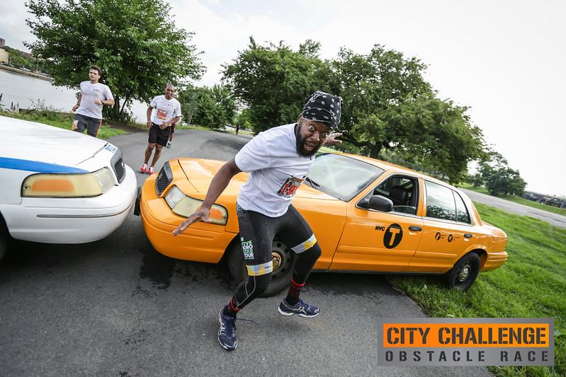NYCCC2017-2366.jpg