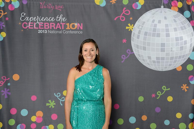 NC '13 Awards - A1-541_116912.jpg