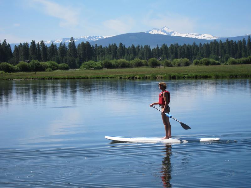 BBR-Rec-Paddleboard-KateThomasKeown-IMG_5937.jpg