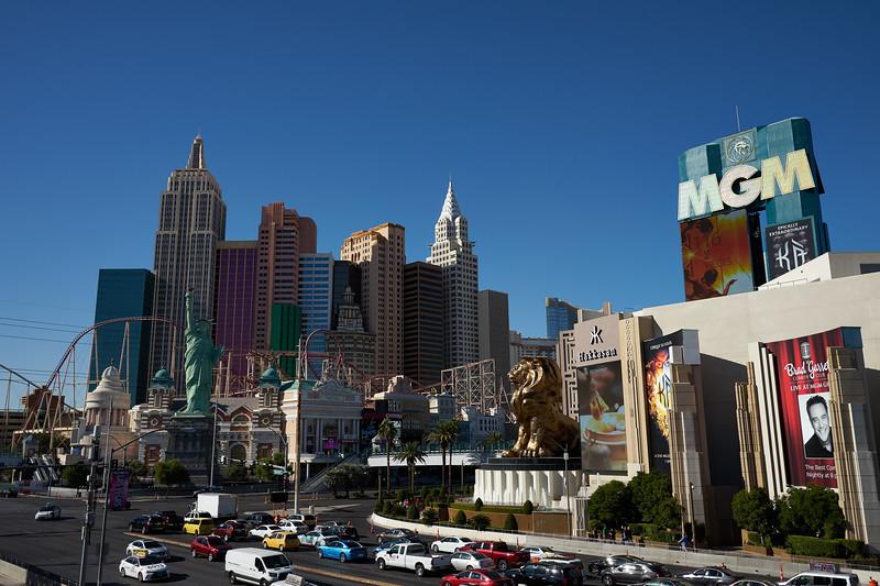 Vegas 0195.jpg