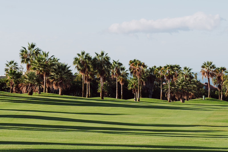 Golf_Adeje_20191015_9222.jpg