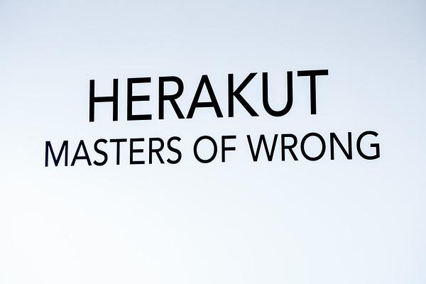 CHG - Herakut