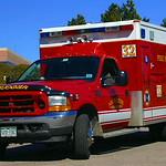Medic 32