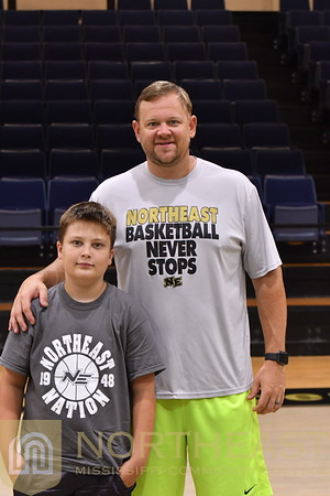 2019-06-19 MBB Mens Basketball Camp County by County Photos