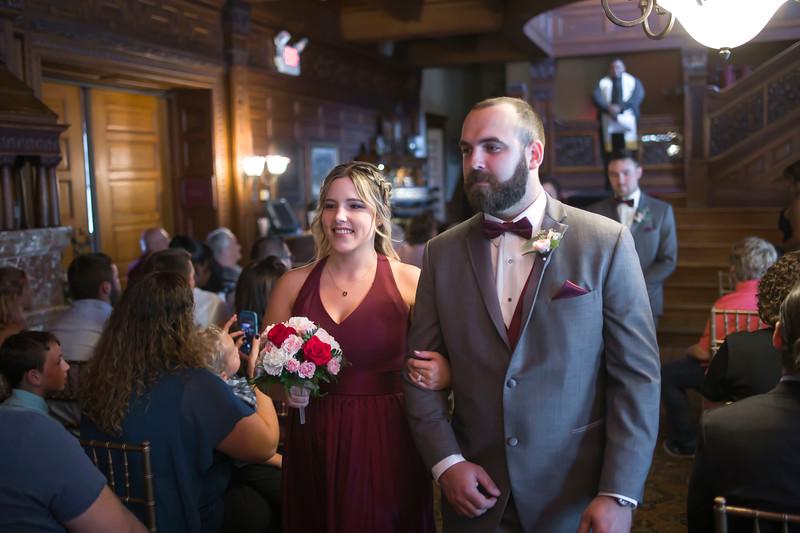 Marissa & Kyle Wedding (220).jpg