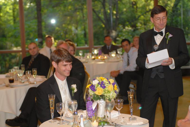 BeVier Wedding 531.jpg