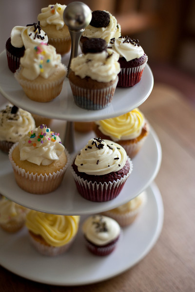 Cupcakes-010.jpg
