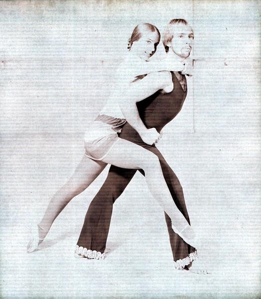 Dance_1295_a.jpg