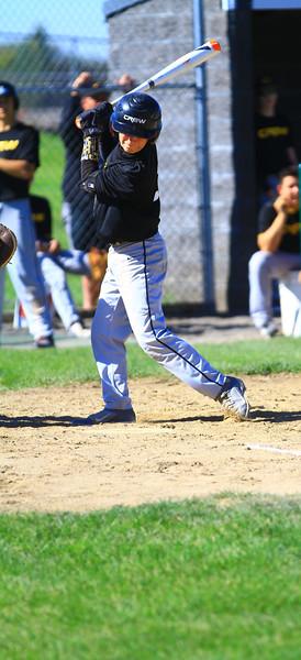 brett fall baseball vs crew 2015-6291.jpg