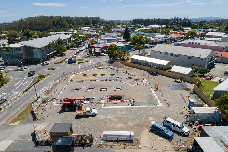 35 kerikeri rd construction-1.jpg