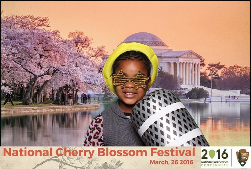 Boothie-NPS-CherryBlossom- (379).jpg