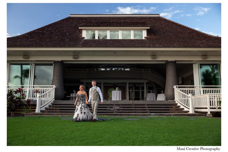 Maui-Creative-Destination-Wedding-0198.jpg