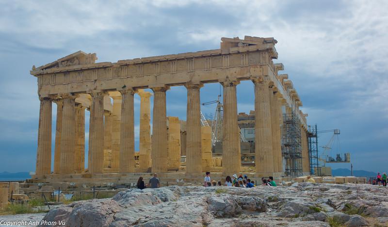 Uploaded - Santorini & Athens May 2012 1097.JPG