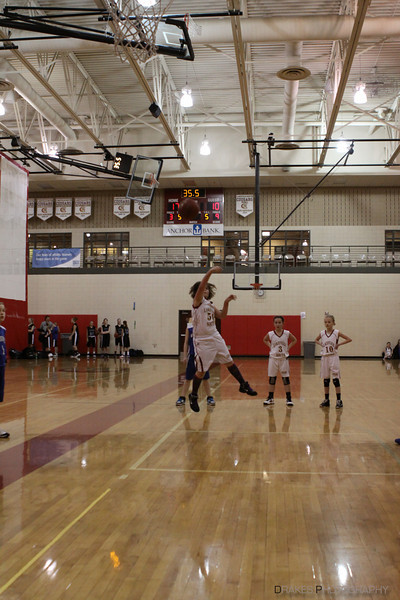 Lakeville South Tourney-22.jpg