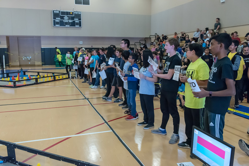 RoboticsCompetition_020318-105.jpg
