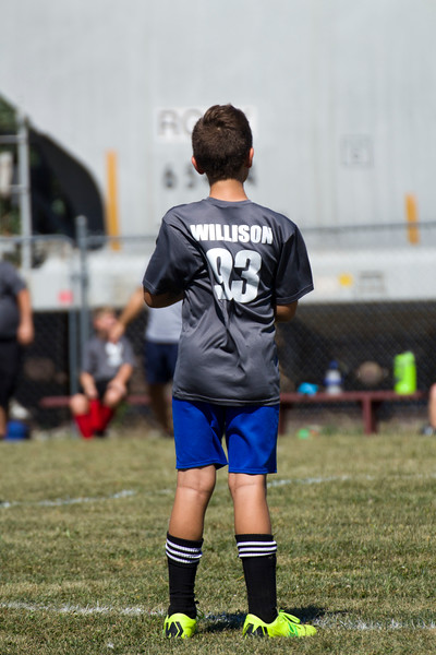 September 2019LiamSoccerWilliamstown010.JPG