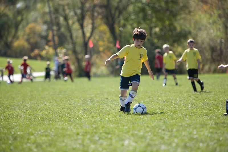 NWK_Soccer_102107_42.jpg