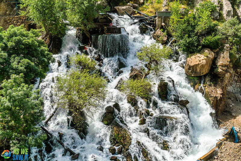 Bekhal-Falls-06303.jpg