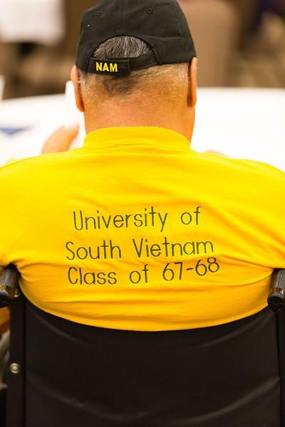 Welcome-Home-Vietnam-016.jpg