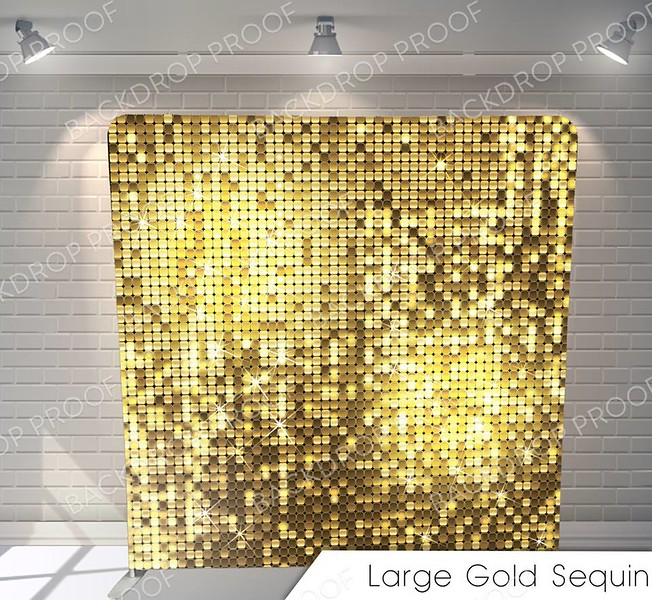 large gold sequin pillow G.jpg
