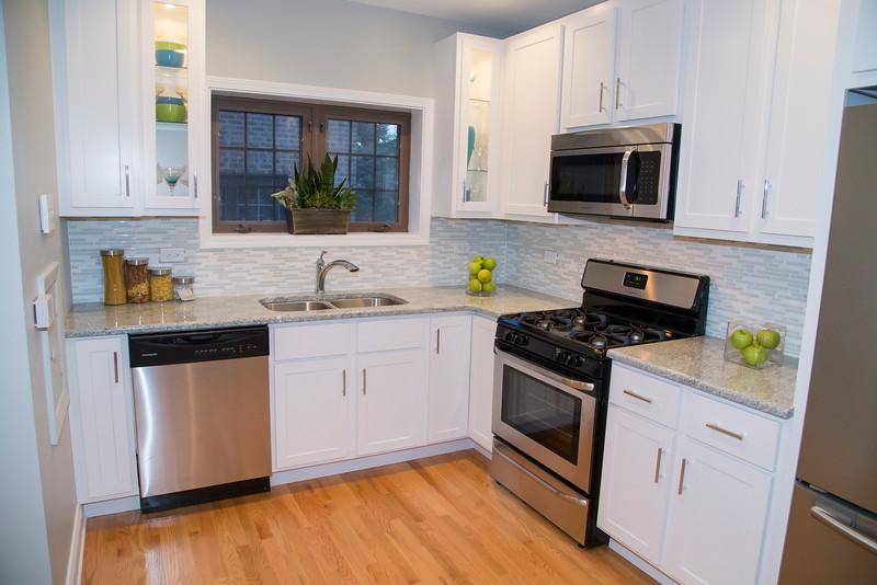 Kitchen #5.jpg