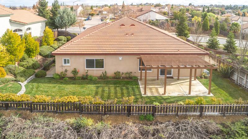 299 Montebello Oaks 49 Aerial.jpg