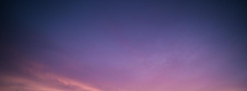 clouds_sky-008.jpg