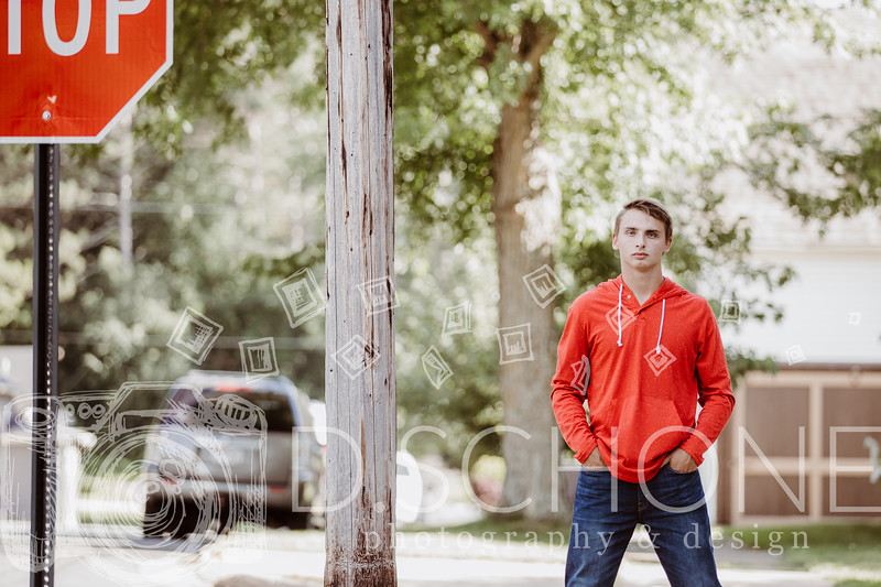 Tanner Davis-22.JPG