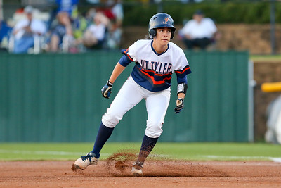 patriots-open-asc-tourney-with-win