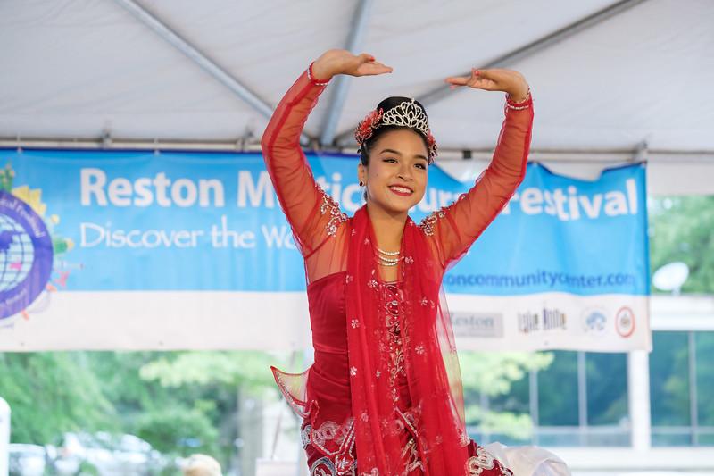 20180922 384 Reston Multicultural Festival.JPG