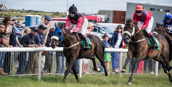 Dingle Races 2013