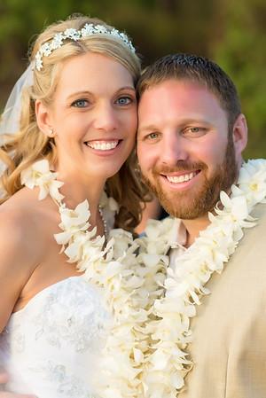 Congratulations Tammy & Michael!