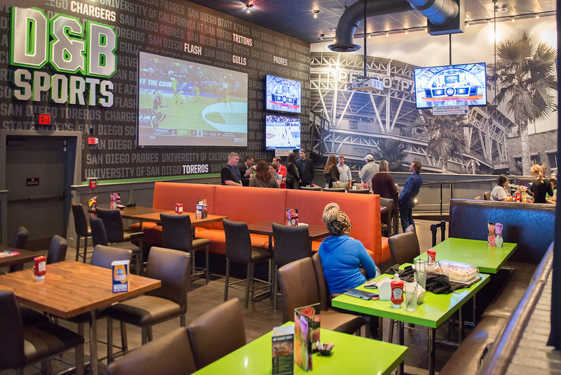 SBRG Social Hours March 14th - DAVE & BUSTER'S-3.jpg