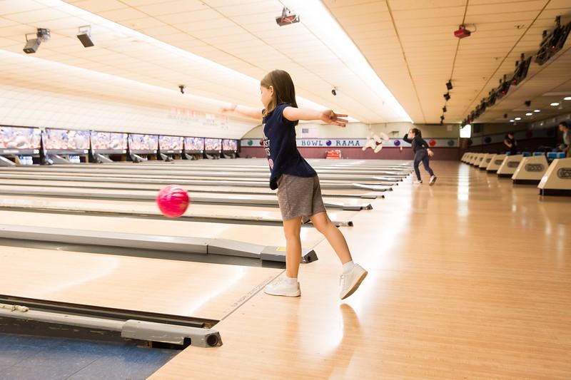 Maddie bowling-9477.jpg