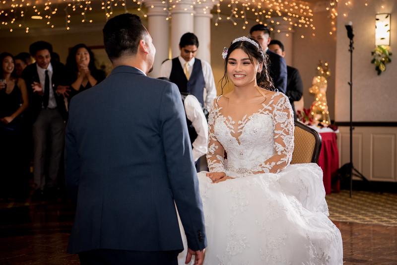 2017-DEC9_Wedding-697.jpg