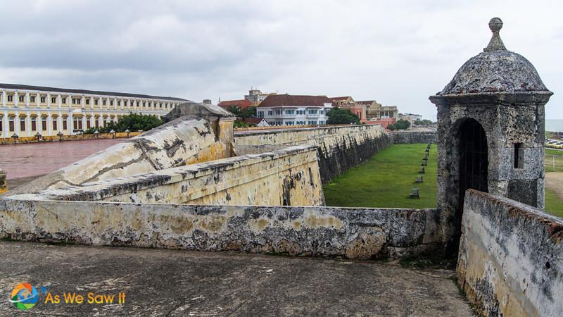 Cartagena-9502.jpg