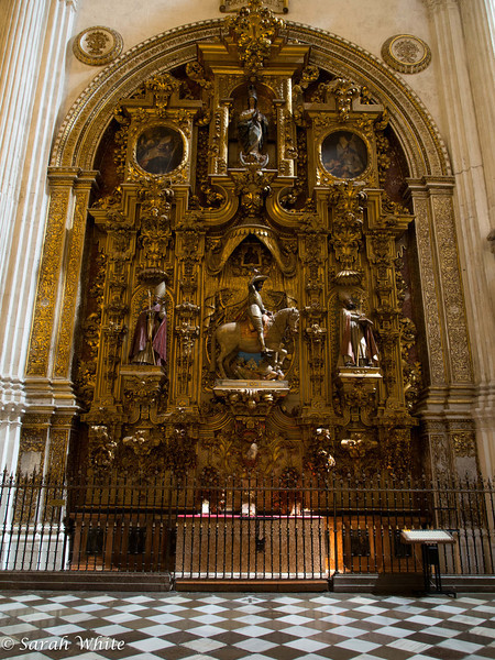 140507_Granada_020.jpg