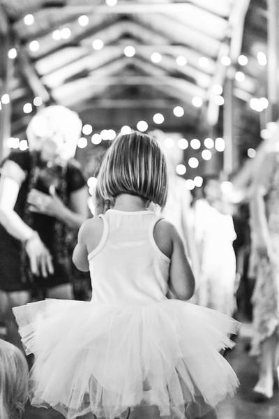 964-CK-Photo-Fors-Cornish-wedding.jpg